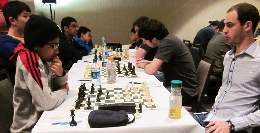 R3 : Akshat Chandra and Jeffrey Haskel
